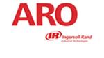 Pump & Pyrolysteknik / ARO Ingersoll Rand membranpumpar