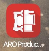 ARO® Product Park - App