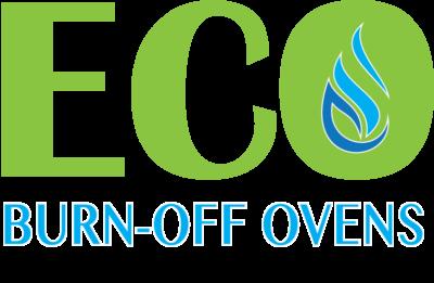 ECO burn-off ovens - pyrolysugn